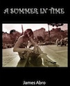 A Summer In Time